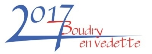 2017boudry