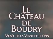 chateauboudry