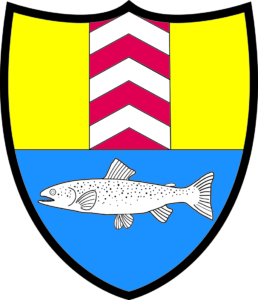 commune-boudry_ancien-logo-couleur