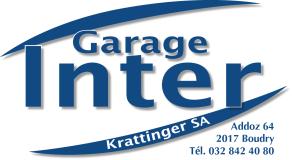 crbst_logo_garage_inter_ombre_tel